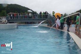 schoenauer-schwimmbad-meinwiesental-foto-galerie-eroeffnung_galerie-08