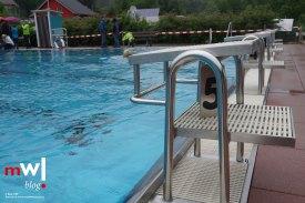 schoenauer-schwimmbad-meinwiesental-foto-galerie-eroeffnung_galerie-13