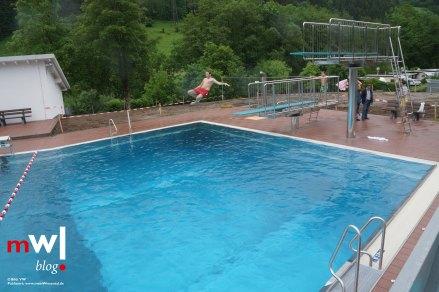 schoenauer-schwimmbad-meinwiesental-foto-galerie-eroeffnung_galerie-17