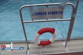 schoenauer-schwimmbad-meinwiesental-foto-galerie-eroeffnung_galerie-18