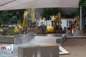 schoenauer-schwimmbad-meinwiesental-foto-galerie-eroeffnung_galerie-20