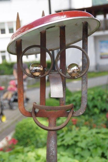 fotogalerie-41-todtnauer-staedlifest-meinwiesental-13-DSC00905