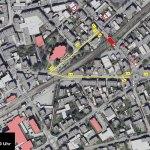 vollsperrung-der-bahnuebergaenge-hebel-wehrer-und-himmelreichstrasse-VZP-Sperrzustand-4-05-08-09