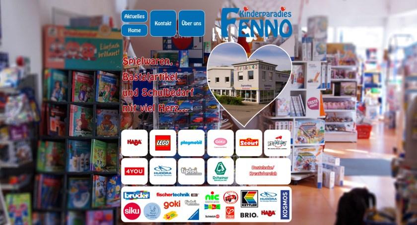 fenno-kinderparadies-screenshot-foto-meinwiesental-firmen-in-ihrer-naehe-einzelhandel