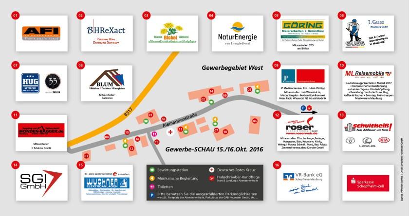 gewerbe-schau-gewerbegebiet-maulburg-west-meinwiesental-terminkalender-detail-02