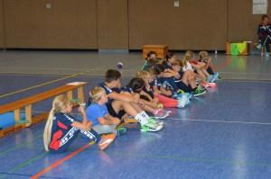 neues-jugendkonzept-und-vereinsinterne-trainerfortbildung-01