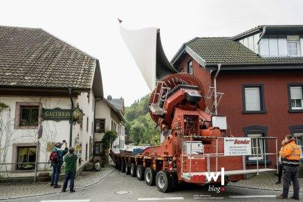 ews-windpark-rohrenkopf-meinwiesental-02