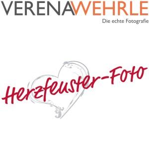 herzfenster-foto-logo-verena-wehrle-die-echte-fotografie-meinwiesental-firmen-in-ihrer-naehe