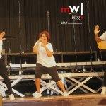 gigantisches-jahreskonzert-mit-theater-tanz-und-einem-echten-heiratsantrag-gv-harmonie-hip-hop-meinwiesental