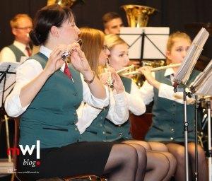 musikverein-wieslet-und-dirigent-christian-struett-in-hochform-wieslet-2