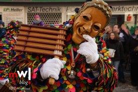 die-narren-sind-los-und-feiern-mit-den-zellern-Fasnetsrufer-Freiburg-02