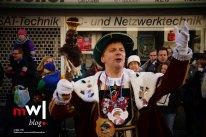 die-narren-sind-los-und-feiern-mit-den-zellern-Huerus-Dieter-us-de-Kirchstroß