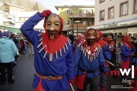 die-narren-sind-los-und-feiern-mit-den-zellern-Muggedaetscher Waggi aus Hauingen