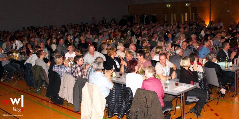 musikverein-maulburg-bringt-die-alemannenhalle-zum-kochen-meinwiesental-02