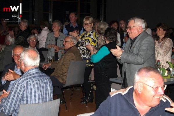 musikverein-maulburg-bringt-die-alemannenhalle-zum-kochen-meinwiesental-standing-ovations