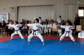 budocenter-steinen-erfolgreich-an-der-deutsche-fudokan-karate-meisterschaften-meinwiesental-Kata-Team-Steinen-Jion-1y
