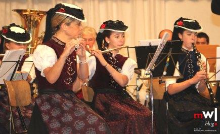 grossartiges-jubilaeums-doppelkonzert-in-aitern-meinwiesental-Trachtenkapelle-Oberried-1