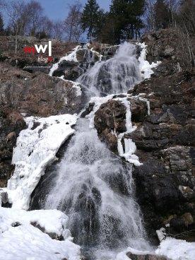 die-letzten-winterfreuden-meinwiesental-todtnau-wasserfall-galerie-03