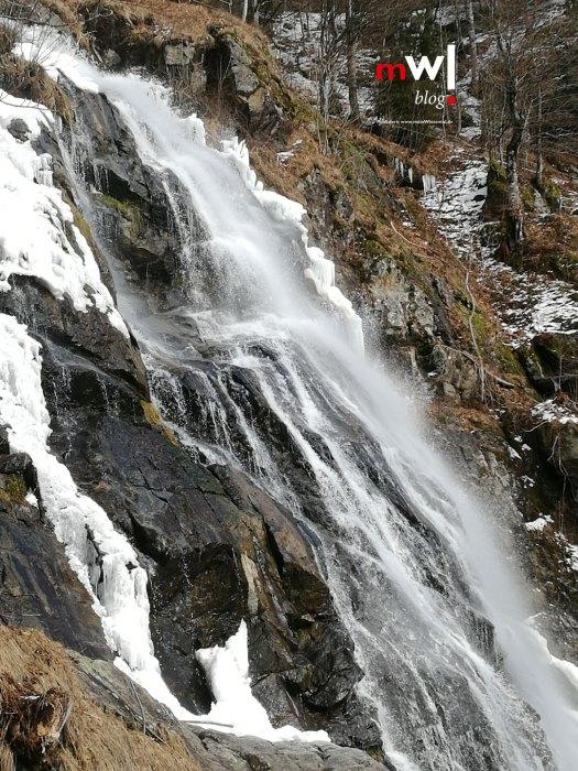 die-letzten-winterfreuden-meinwiesental-todtnau-wasserfall-galerie-10