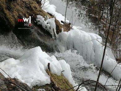 die-letzten-winterfreuden-meinwiesental-todtnau-wasserfall-galerie-12