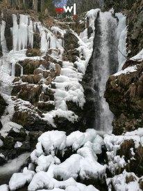 die-letzten-winterfreuden-meinwiesental-todtnau-wasserfall-galerie-15
