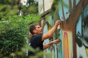 farben-machen-kinder-froh-und-erwachsene-ebenso-meinwiesental-schopfheim-arbeit-05