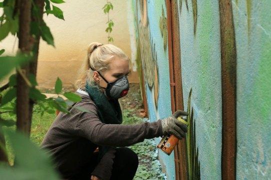 farben-machen-kinder-froh-und-erwachsene-ebenso-meinwiesental-schopfheim-arbeit-07