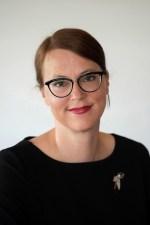 Neuhöfer-Avdić in Vorstand der AGFK gewählt - meinWiesental.de / Kommunales