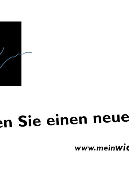 meinWiesental - Stellenmarkt auf meinWiesental.de
