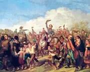 adesao-do-para-a-independencia-do-brasil-em-1823-7