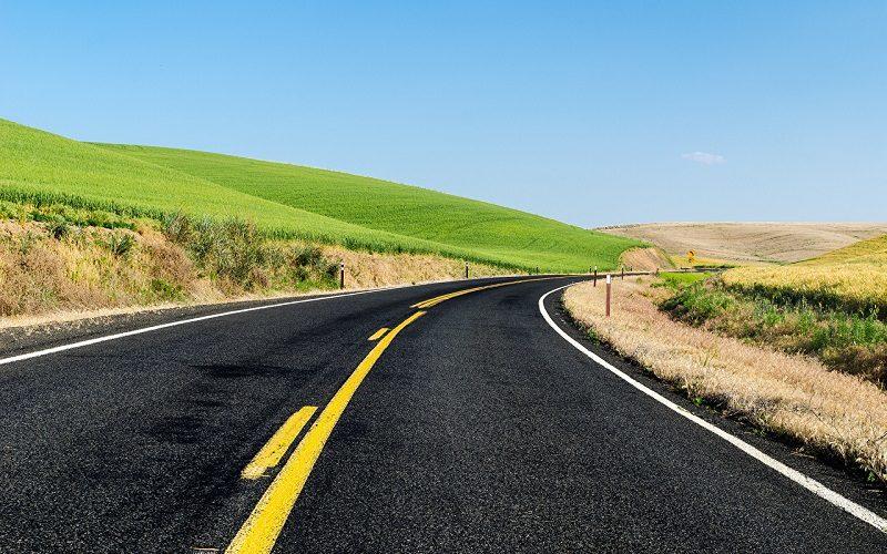 asfalto regenerativo