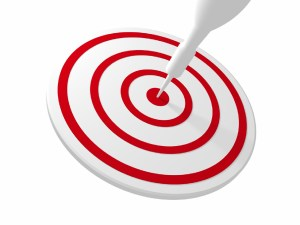 http://www.ideachampions.com/weblogs/Target.jpg