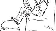 Nikelen Witter, em Sapatinhos Vermelhos Em geral, quando alguém diz que pretende escrever (seja o que for), os maisexperienteslhe recomendam que leia e, provavelmente, os menos experientes fariam a mesma […]