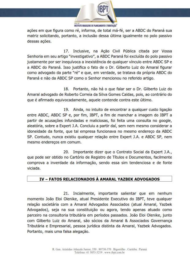 NOTIFICACAO_EXTRAJUDICIAL_IBPT_JOSE_06.10.2014_novo_4