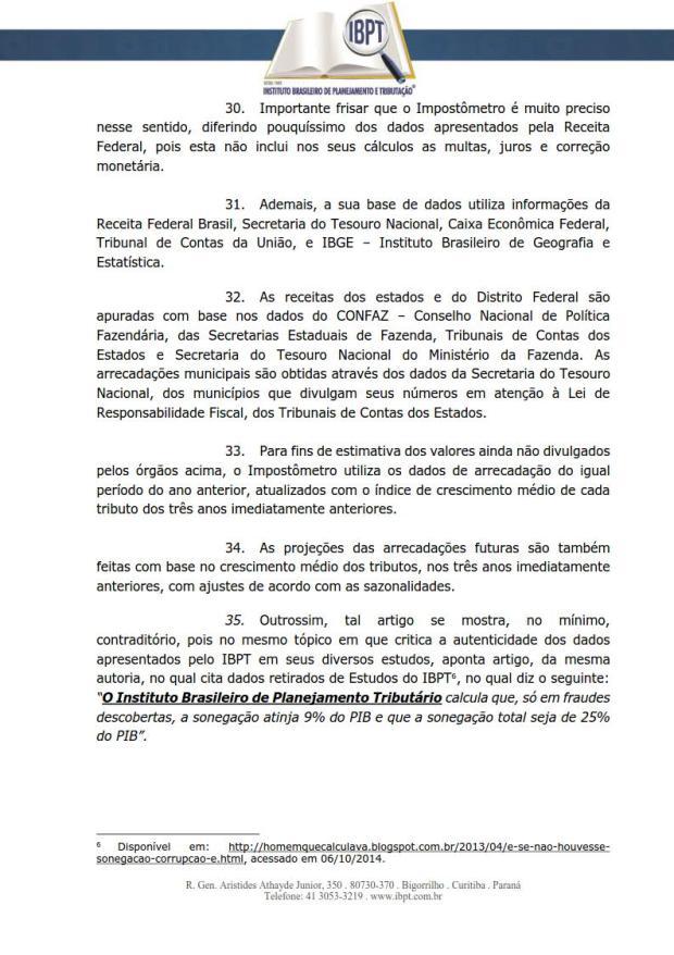 NOTIFICACAO_EXTRAJUDICIAL_IBPT_JOSE_06.10.2014_novo_6