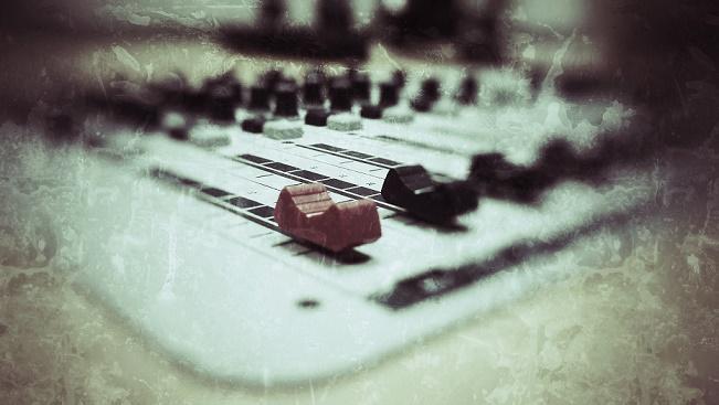 היTרבות – מגזין הרדיו: תכנית מספר 3
