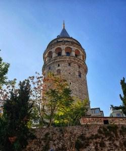 מגדל גלטה