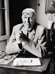 ג'ורג'ו מורנדי (1890-1964)