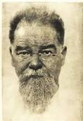 מקס קלינגר, 1857-1920