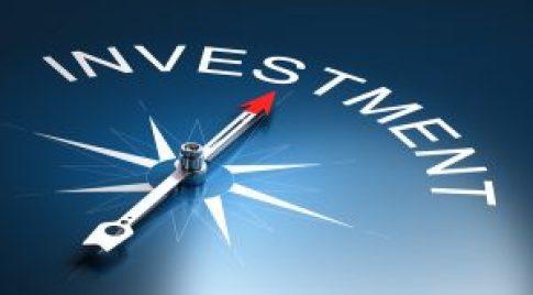 Bebas dari Investasi yang Rugi