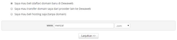 meirizal.com-dewaweb1