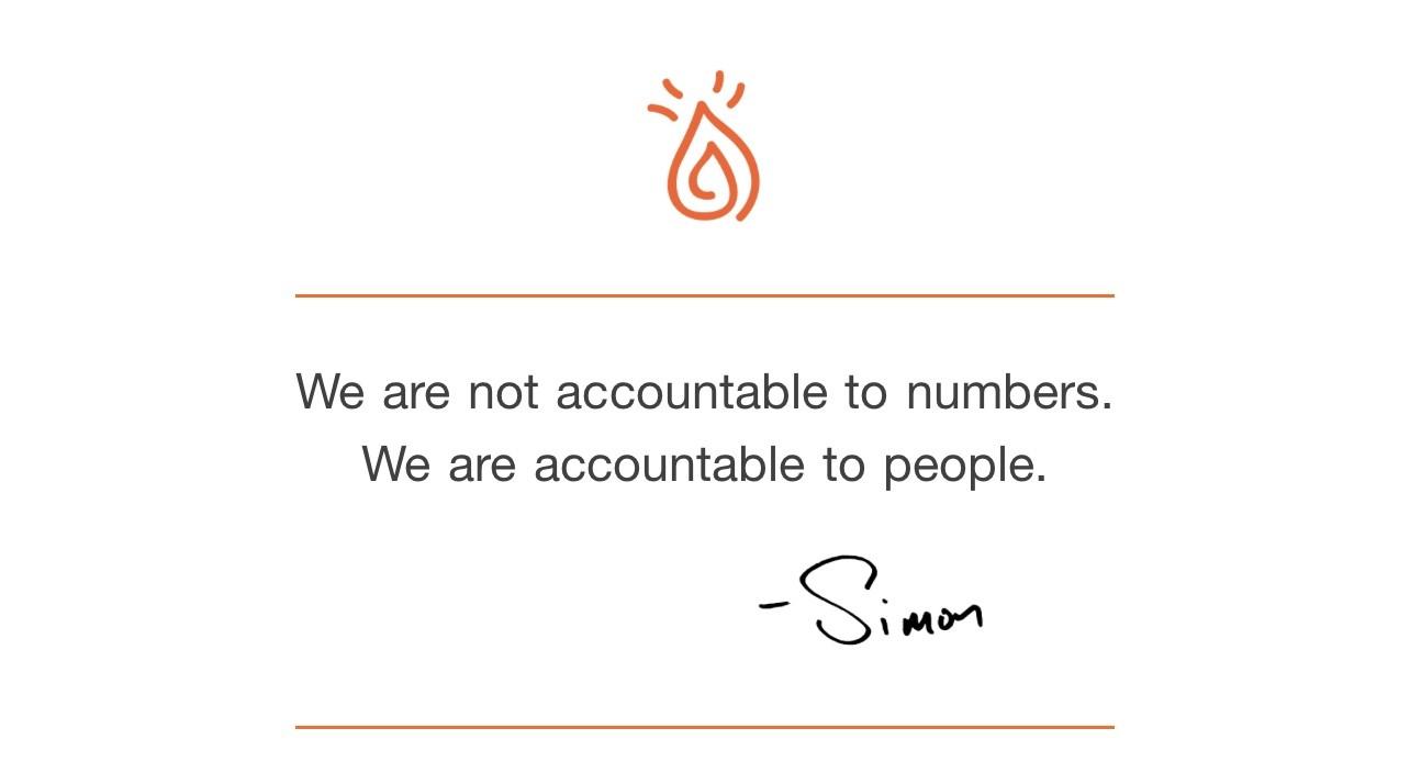 People > Numbers