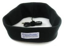 sleepphones-comfortable-headphones-for-sleeping-3