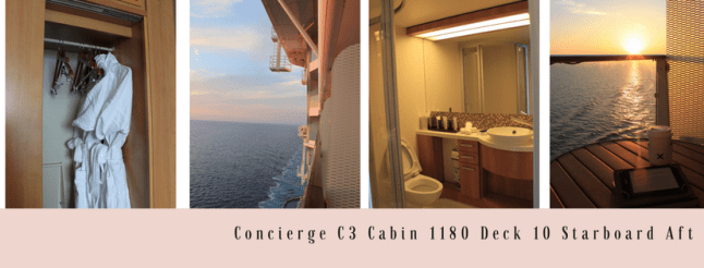 Celebrity Cruise concierge-c3-silhouette-1180-starboard-aft-2