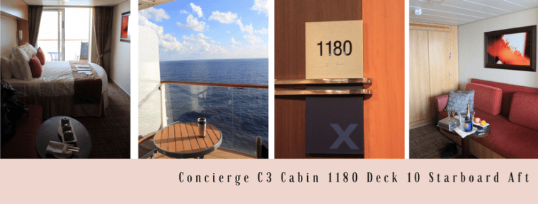concierge-c3-silhouette-1180-starboard-aft