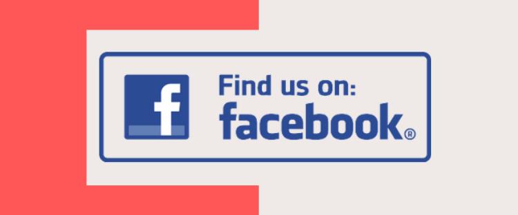 meisjes van vijftig hates-facebook zwaaiknop