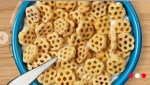 Honeycomb___Post_Foods_-_Post_Cereal___Post_Foods