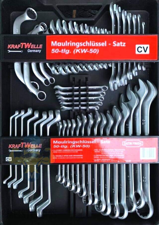 Maul_und_Ringschlüsselsatz