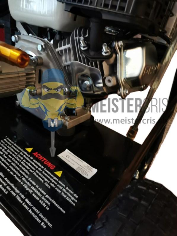 Hochdruckreiniger_mit_6_5_PS_und_2500_PSI_meister_cris_kraftwelle_germany_maschinen_werkzeug