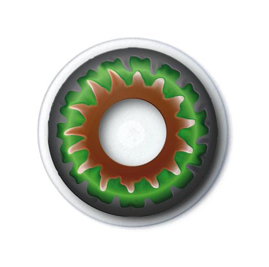 Optik Hochhauser | Farblinsen